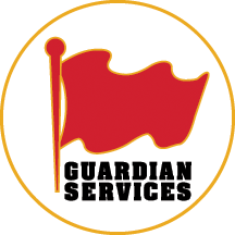 Red Flag Guardian